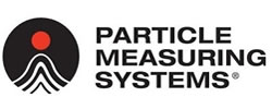 Particle Measuring Systems