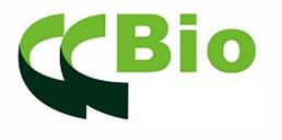 cc-biotechnology