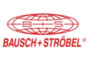 Bausch+Strobel
