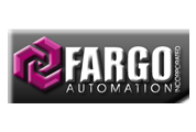 Fargo Automation