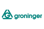 Groninger