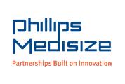 PhillipsMedisize