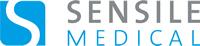 Sensile Medical 200