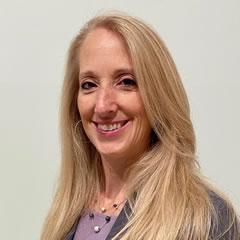 Amy McDaniel, PhD