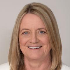 Barbara Allen, PhD