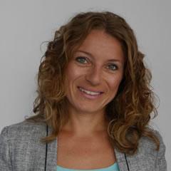 Bettine Boltres, PhD