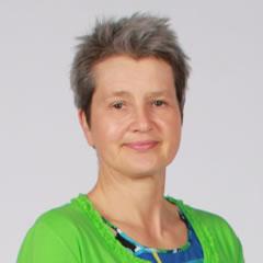 Jette Christensen