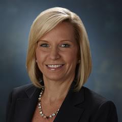 Melissa Seymour