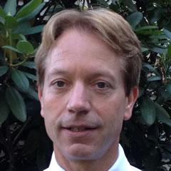 Stephan O. Krause