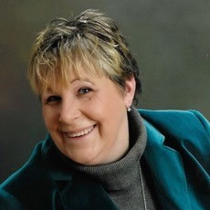 Susan Schniepp