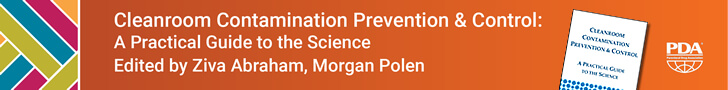 Cleanroom Contamination Prevention & Control: A Practical Guide to the Science