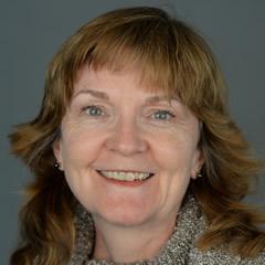 Cecilia Turoff