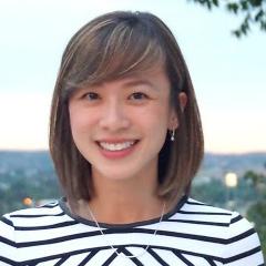 Christine Bui