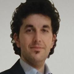 Mirko Gabriele