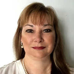 Sharon Ayd
