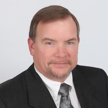 Gary Klaassen