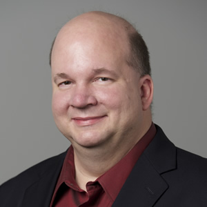 Jim Polarine