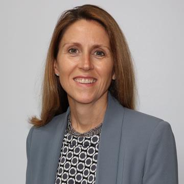 Lisa Rutter