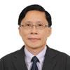 Kwong Toh Lum