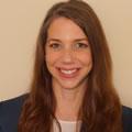 Jessica Blomberg