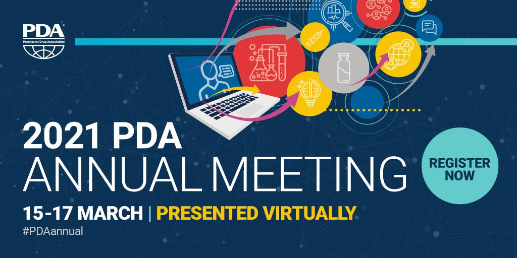 2021 PDA Annual Meeting - 1024x512