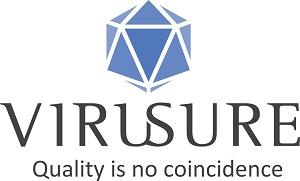 VirSure
