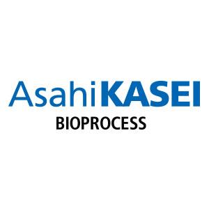 Asahi Kasei Bioproccess