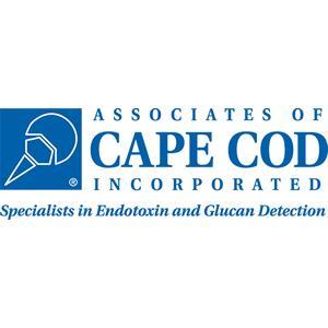 Associates of Cape Cod, Inc. - PLATINUM SPONSOR