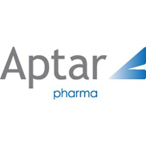 Aptar Pharma - PASSPORT PARTICIPANT