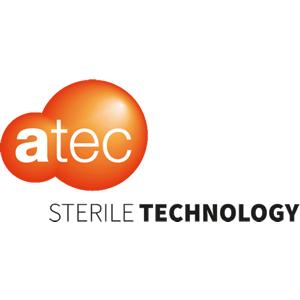 Atec Pharmatechnik