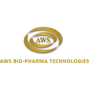 AWS Bio Pharma Technologies LLC - PASSPORT PARTICIPANT