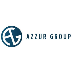 Azzur Group