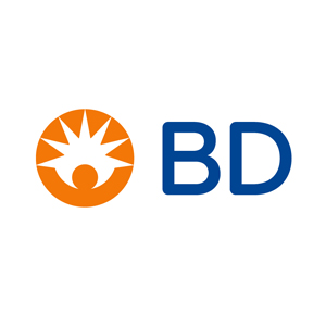 BD Medical - Pharmaceutical Systems