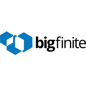 Bigfinite Inc.