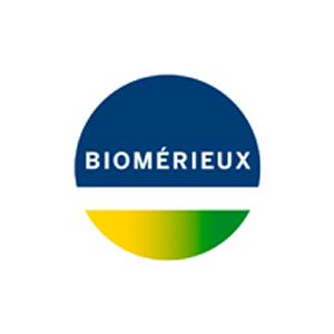 bioMérieux Inc.