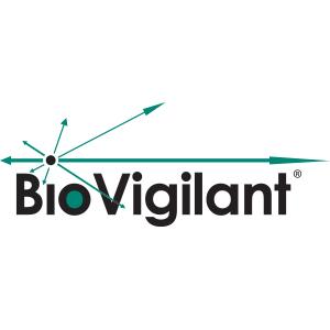 Biovigilant, a Division of Azbil North America, Inc. - PASSPORT SPONSOR