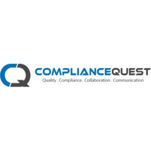 ComplianceQuest
