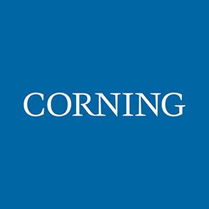 Corning Incorporated - PASSPORT PARTICIPANT