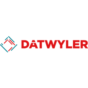 Datwyler Pharma Packaging USA