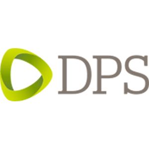 DPS Group - PASSPORT PARTICIPANT