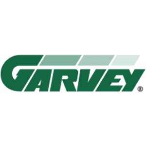 Garvey Corporation