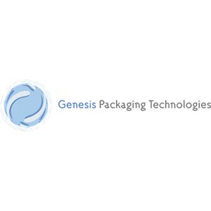 Genesis Packaging Technologies