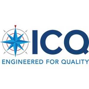 ICQ Consultants Corp.