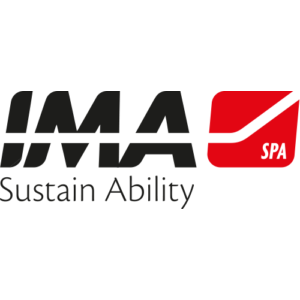 IMA Life North America, Inc.