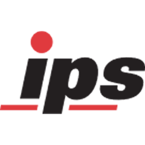 IPS- Integrated Project Services, LLC