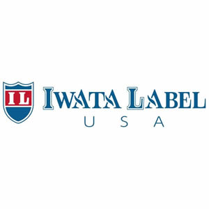 Iwata Label USA, Inc.