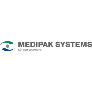 Körber Medipak Systems NA, Inc.