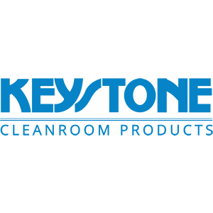 Keystone Cleanroom Products