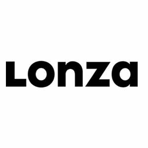 Lonza QC Testing Solutions