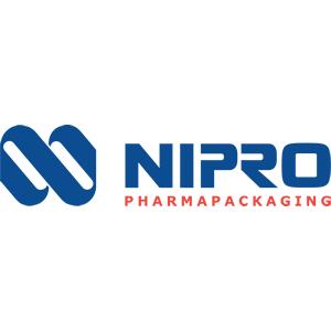 Nipro Pharmapackaging Americas
